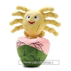 Alien Covenant Phunny Plush Figure Facehugger Egg 16 cm