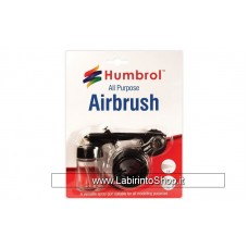 Humbrol All Purpose Airbrush AG5107