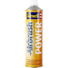 Revell 39665 - Airbrush Power