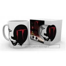 It Mug Icon