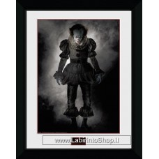 It Framed Poster Stand 45 x 34 cm