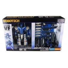 Robotech 1/100 VF-1J Super Veritech Action Figure: Max Sterling