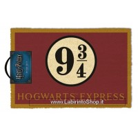 Harry Potter - Hogwarts Express 40 X 60cm