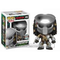 POP! Movies: Masked Predator (Specialty Series)