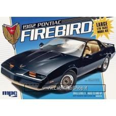 MPC 1/16 1982 Pontiac Firebird