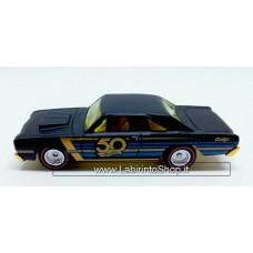 Hot Wheels 50th Anniversary Series Dodge Dart