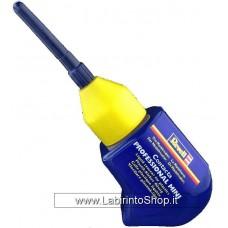 Revell Contacta Professional Colla Liquida 12,5 g