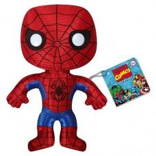 Spiderman 7-Inch Plush