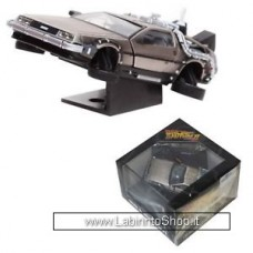 Vitesse Delorean Back to the Future part II Flying version 1/43