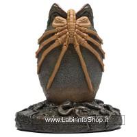 Sideshow Collectible Alien - Alien Egg Statue