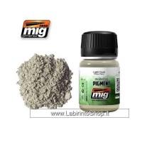 Ammo of Mig Light Dust Cod. AMIG3002
