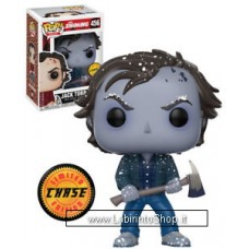 Funko Pop! Movies The Shining Jack Torrance Chase Edition