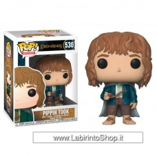 POP! Movies: Lord Of The Ring - Pippin Took