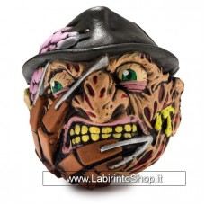 Madballs: Horrorballs - Freddy Kruger