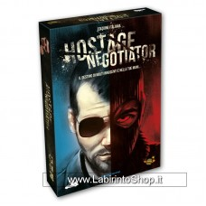 Hostage Negotiator Versione Italiana