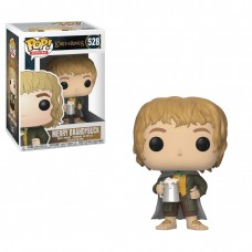 POP! Movies: Lord Of The Ring - Merry Brandybuck