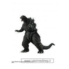 Godzilla Head to Tail Action Figure Classic Series 1 1994 Godzilla 30 cm