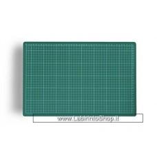 Artesania Cutting Mat A3 (circa cm 30x45)