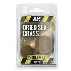 AK Interactive Dried Sea Grass