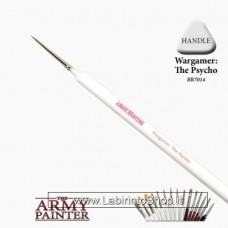 Army Painter Wargamer: The Psycho Brush