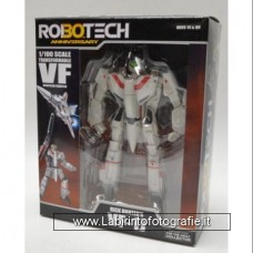 Robotech VF-1 Transformable Veritech Fighter Collection