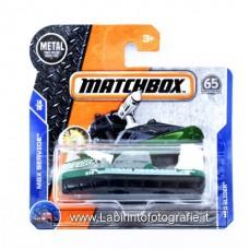Matchbox H2O Glider