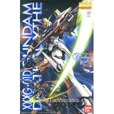 XXXG-01D Gundam Deathscythe EW Ver. (MG) (Gundam Model Kits)