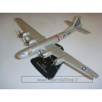 Atlas Editions Bombers of WWII B-29 Superfortress