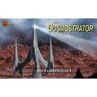 Pegasus Hobbies 1/350 The Cosmostrator Plastic Model