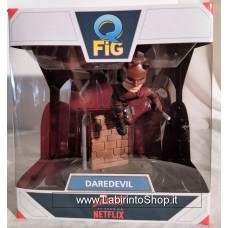 Quantum Mechanix Daredevil Q-Fig Marvel Netflix Figure