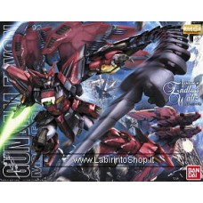OZ-13MS Gundam Epyon (EW ver.) (MG) (Gundam Model Kits)