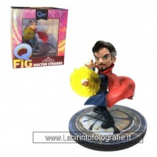 Marvel - Q-Fig Dr. Strange