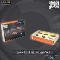 Plastcraft - Ewar Plast Industrial Props