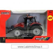 Britains Big Farm 1/32 scale Casa Magnum IH 380 Tractor