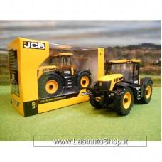 Britains 1/32 Scale JCB Fasttrac 3230 Tractor