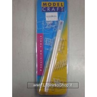 Model Craft Pick and Place Tool Fine