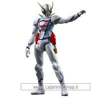 Infini-T Force Casshan Fighting Gear Version