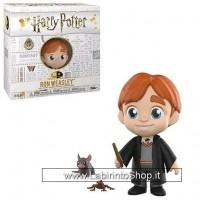 Funko 5 Star: Harry Potter - Ron Weasley