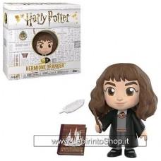 Funko 5 Star: Harry Potter - Hermione Granger