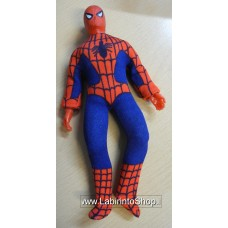 Mego - Spiderman