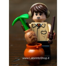 Lego - Minigures Serie Harry Potter - Neville Longbottom