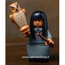 Lego - Minigures serie Harry Potter - Cho Chang