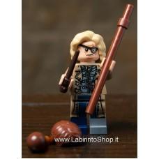 Lego - Minigures serie Harry Potter - Mad-Eye Moody
