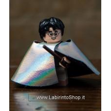 Lego - Minigures serie Harry Potter - Harry Potter in Pajamas