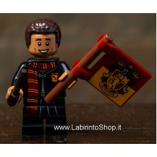 Lego - Minigures serie Harry Potter - Dean Thomas
