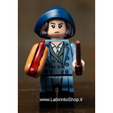 Lego - Minigures serie Harry Potter - Tina Goldstein