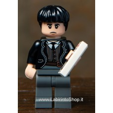 Lego - Minigures serie Harry Potter - Credence Barebone