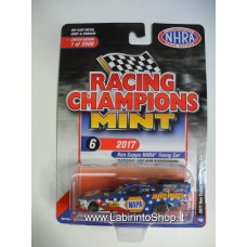 Racing Champions Mint 2017 Ron Capps NHRA Funny Car