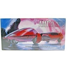 AMT The Amtronic
