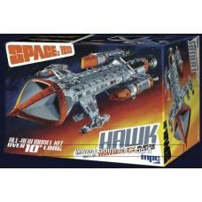 Mpc - Space 1999 - Hawk Mark IX Plastic Model Kit